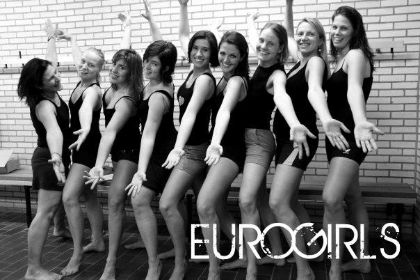 Eurogrls